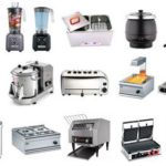 Catering-Equipment-1A